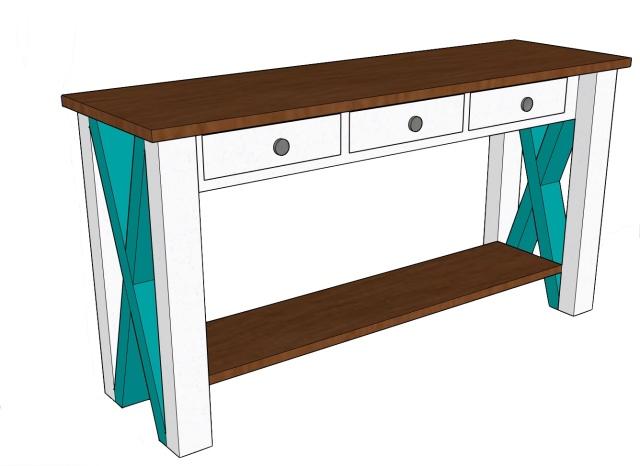Super Furniture Family Farmhouse Machost Co Dining Chair Design Ideas Machostcouk
